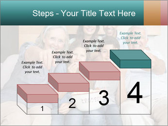 0000079227 PowerPoint Template - Slide 64