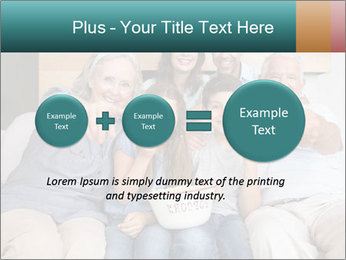 0000079227 PowerPoint Templates - Slide 75