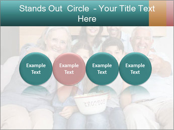 0000079227 PowerPoint Templates - Slide 76