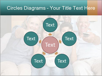 0000079227 PowerPoint Templates - Slide 78