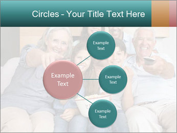 0000079227 PowerPoint Templates - Slide 79