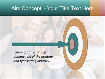 0000079227 PowerPoint Templates - Slide 83