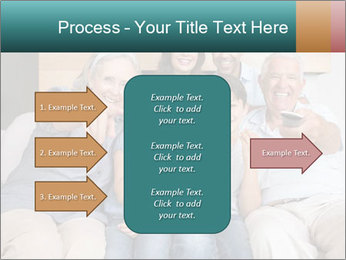 0000079227 PowerPoint Templates - Slide 85
