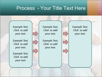 0000079227 PowerPoint Templates - Slide 86