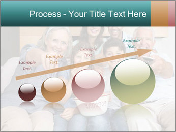 0000079227 PowerPoint Templates - Slide 87