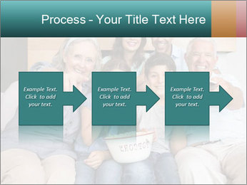 0000079227 PowerPoint Templates - Slide 88