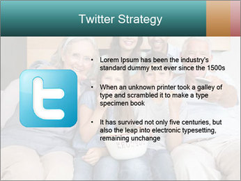 0000079227 PowerPoint Template - Slide 9