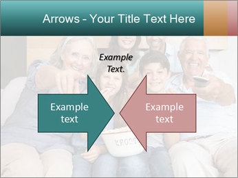 0000079227 PowerPoint Templates - Slide 90
