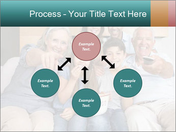 0000079227 PowerPoint Templates - Slide 91