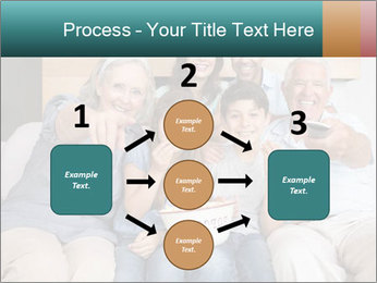 0000079227 PowerPoint Templates - Slide 92