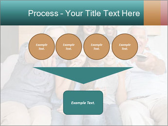 0000079227 PowerPoint Template - Slide 93