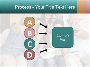 0000079227 PowerPoint Templates - Slide 94