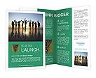0000079228 Brochure Templates