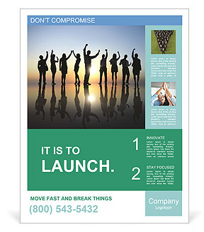 0000079228 Poster Template