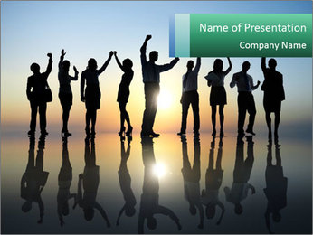 0000079228 PowerPoint Template