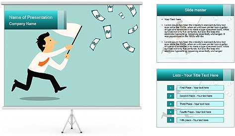 0000079229 PowerPoint Template