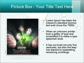 0000079229 PowerPoint Template - Slide 13