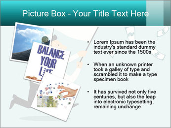0000079229 PowerPoint Template - Slide 17