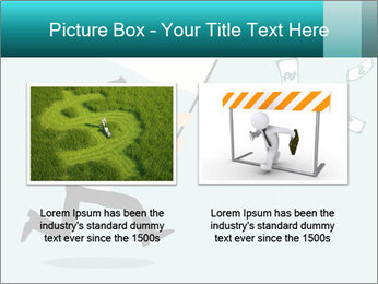 0000079229 PowerPoint Template - Slide 18