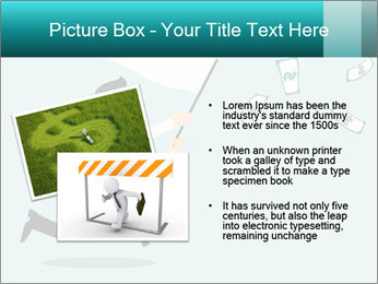 0000079229 PowerPoint Template - Slide 20