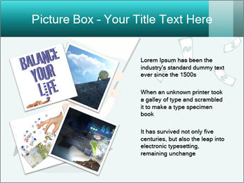 0000079229 PowerPoint Template - Slide 23