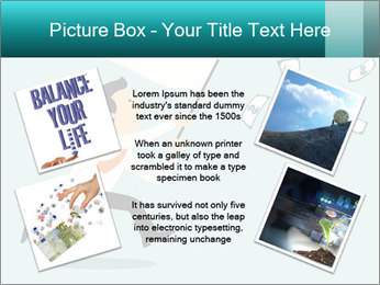 0000079229 PowerPoint Template - Slide 24