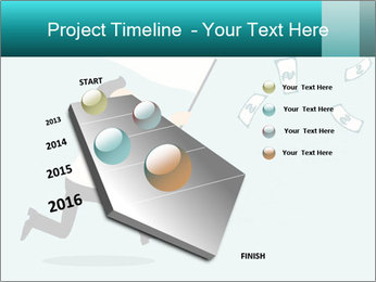 0000079229 PowerPoint Template - Slide 26