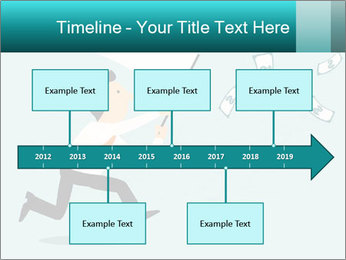 0000079229 PowerPoint Template - Slide 28