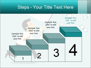 0000079229 PowerPoint Template - Slide 64