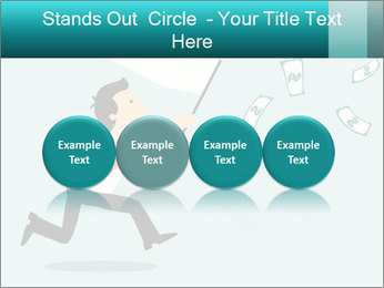0000079229 PowerPoint Template - Slide 76