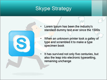 0000079229 PowerPoint Template - Slide 8