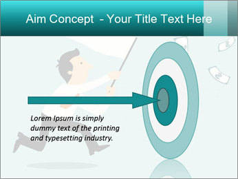 0000079229 PowerPoint Template - Slide 83