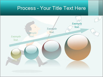 0000079229 PowerPoint Template - Slide 87