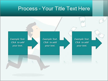 0000079229 PowerPoint Template - Slide 88