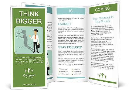 0000079230 Brochure Template