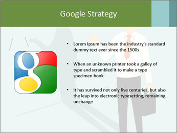 0000079230 PowerPoint Templates - Slide 10