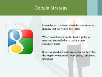 0000079230 PowerPoint Template - Slide 10