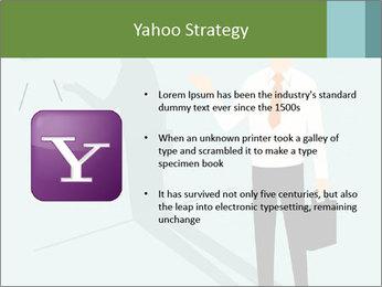 0000079230 PowerPoint Template - Slide 11
