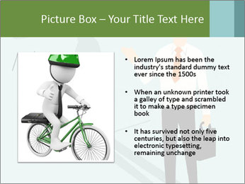 0000079230 PowerPoint Templates - Slide 13