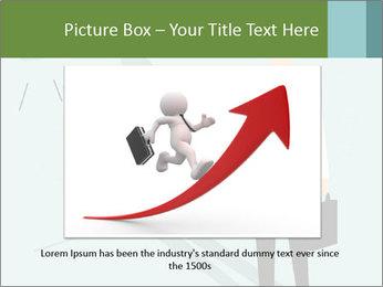 0000079230 PowerPoint Template - Slide 15