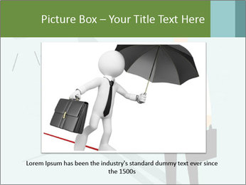 0000079230 PowerPoint Templates - Slide 16