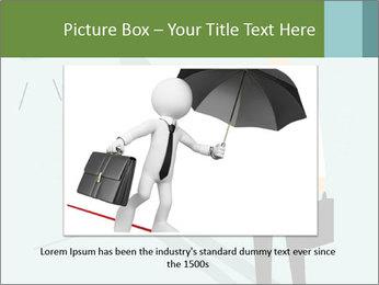 0000079230 PowerPoint Template - Slide 16