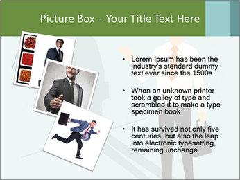 0000079230 PowerPoint Template - Slide 17