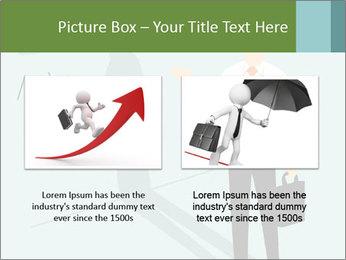 0000079230 PowerPoint Template - Slide 18