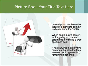 0000079230 PowerPoint Templates - Slide 20
