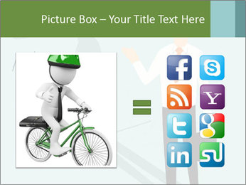 0000079230 PowerPoint Template - Slide 21