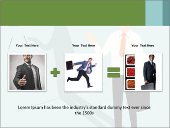 0000079230 PowerPoint Templates - Slide 22