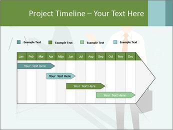 0000079230 PowerPoint Template - Slide 25