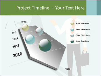 0000079230 PowerPoint Templates - Slide 26