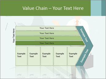 0000079230 PowerPoint Template - Slide 27